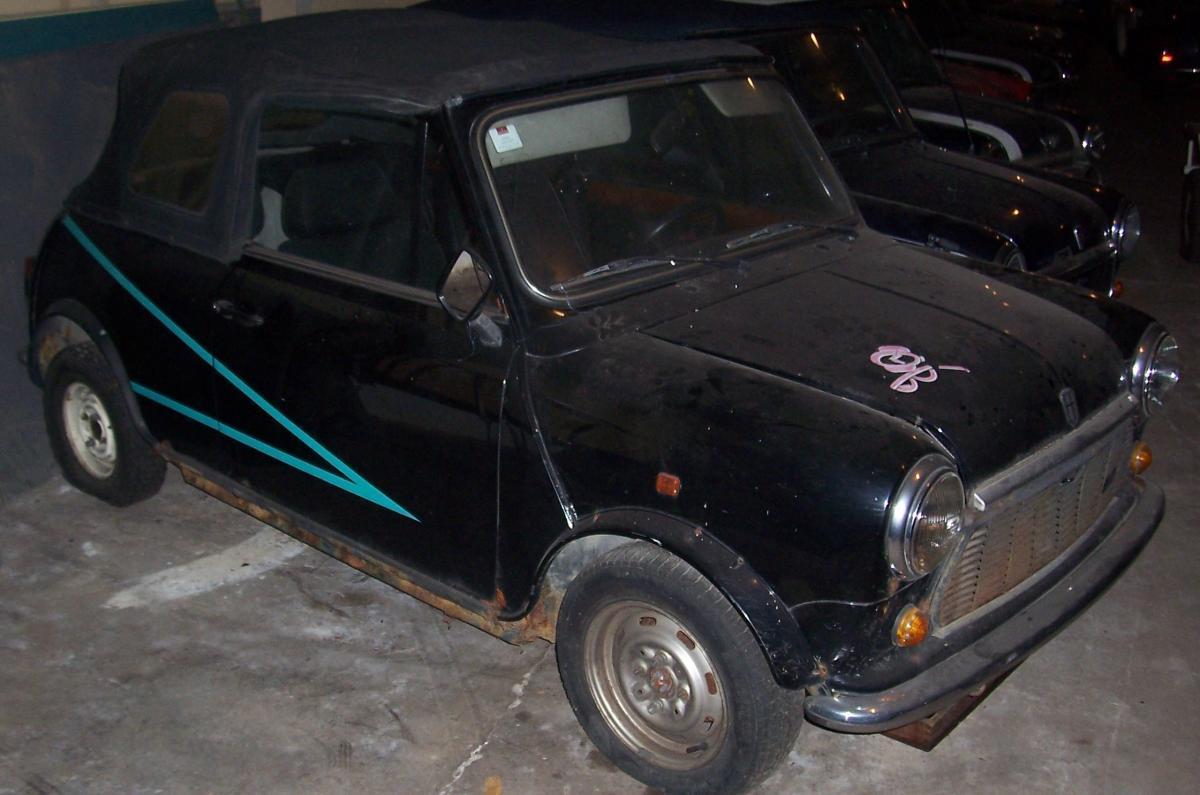 16 Cabriolet Engfeld 11